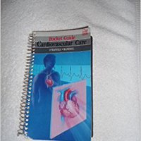 =TOP= Pocket Guide To Cardiovascular Care. Johann standard decision course Howard rijdt Applied