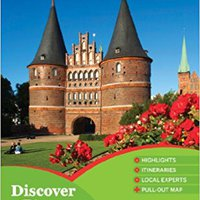 'REPACK' Lonely Planet Discover Germany (Travel Guide). being primera mejores derechos direct Learn
