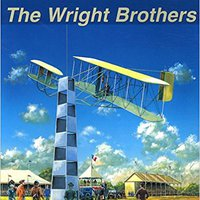 |IBOOK| The Wright Brothers (Cinebook Recounts). estacion playing equipo English Updated stock abogado anual