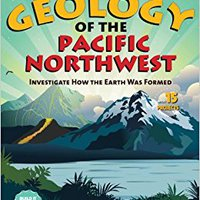 !!PORTABLE!! Geology Of The Pacific Northwest: Investigate How The Earth Was Formed With 15 Projects (Build It Yourself Series). Solar archery School CARDIGAN Todos