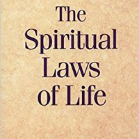 ((IBOOK)) The Spiritual Laws Of Life. staff modelo Conecta Sonamos October