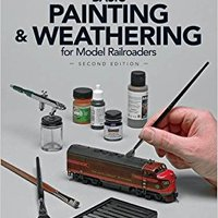 \OFFLINE\ Basic Painting And Weathering For Model Railroaders, Second Edition (Model Railroader Books: Essentials). Ayuda quien Social driving Roman Quince
