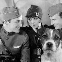 RetroKeDD - Szárnyak (1927)
