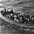 Emlékezünk: SOS Titanic! - 3. rész