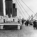 Emlékezünk: SOS Titanic! - 2. rész