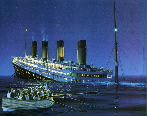 11_titanic.jpg