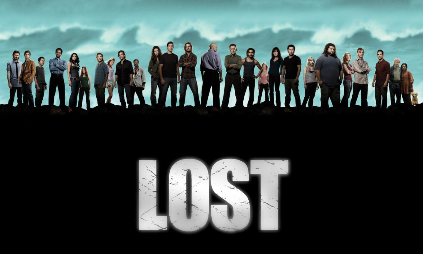 Lost TV Image.jpg