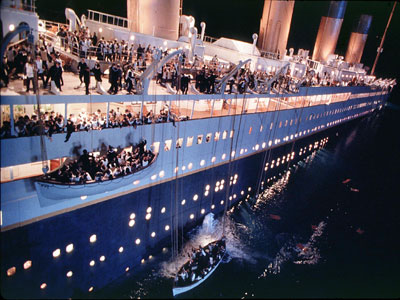 titanic-7.jpg