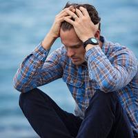 Sok a stressz az életedben? Így kezeld!