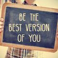 Hogyan lehetsz még jobb? Így fejleszd magad!