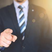 Mi áll a sikeres férfiak eredményeinek hátterében?