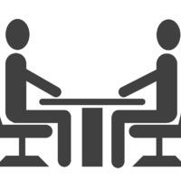 Van esetleg kérdése? - 9 lehetőség, amire rákérdezhetsz állásinterjú után!
