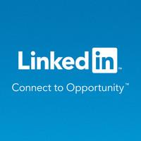 7 tipp, hogyan legyen lehengerlő a LinkedIn profilod!