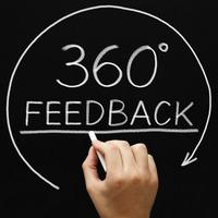 360 fokos értékelés – mi is ez pontosan és miért fontos?