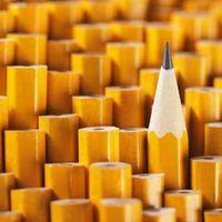 Hogyan kezelj vezetőként egy problémás kollégát?