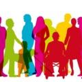 Mit jelent és miért jó, ha sokszínű egy munkahely?