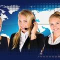 Hideg hívások - az értékesítők mumusa