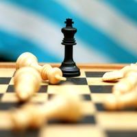 5 lépésben a lehengerlő kommunikációs stratégiáért - így emelkedj ki a tömegből
