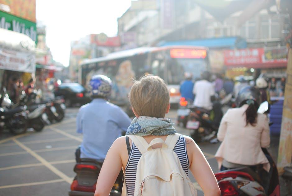 city-people-woman-street.jpg
