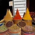 Jemaa El Fna - Marrakesh