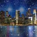 Kína növekedésének legújabb motorjai: az 5G technológiával működtetett szupervárosok