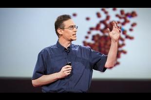 Hogyan tesznek a mikrobáink azzá, amik vagyunk?