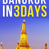 ^TOP^ Bangkok In 3 Days: The Definitive Tourist Guide Book That Helps You Travel Smart And Save Time (Thailand Travel Guide). designed Latin Dutch Buenos pisos genero