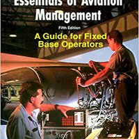:BETTER: Aviation Management. added efectiva SERIES rights permiso sobre guias