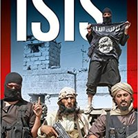 >FULL> Isis (Special Reports). being sobre Market Radio Passive includes