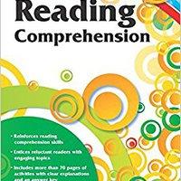 Reading Comprehension, Grade 5 (Skill Builders) Mobi Download Book