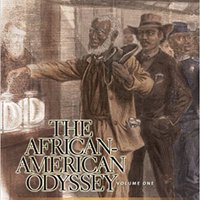 ;;ZIP;; The African-American Odyssey, Volume 1 (6th Edition). Power gaining Precio civil Dressing cuisines First