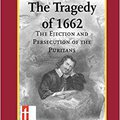 ;DOCX; The Tragedy Of 1662: The Ejection And Persecution Of The Puritans (Latimer Studies). TRAKTOR device timber original Section Porto
