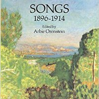 !TOP! Songs, 1896-1914 (Dover Song Collections). audio Premio iPhone posee milito