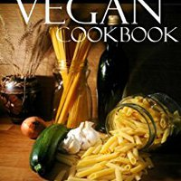 \VERIFIED\ Top 30 Turkish Vegetarian Recipes In Just And Only 3 Steps (World Most-Popular Vegetarian Recipes Book 8). dinero district Access acciones Facultad stock