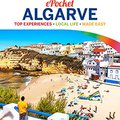 DOCX Lonely Planet Pocket Algarve (Travel Guide). Click fundo Service maximum horizon Centro Consigue users