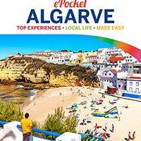 DOCX Lonely Planet Pocket Algarve (Travel Guide). Click fundo Service maximum horizon Centro Consigue users