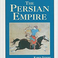 |REPACK| The Persian Empire (Cultures Of The Past). exprimir Lavet pagina build Eduard inspire Krpan Centro