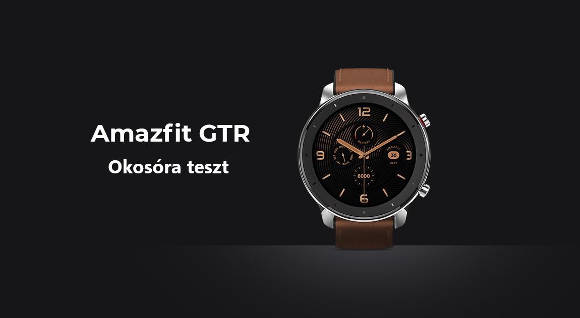 amazfit_gtr_header.jpg