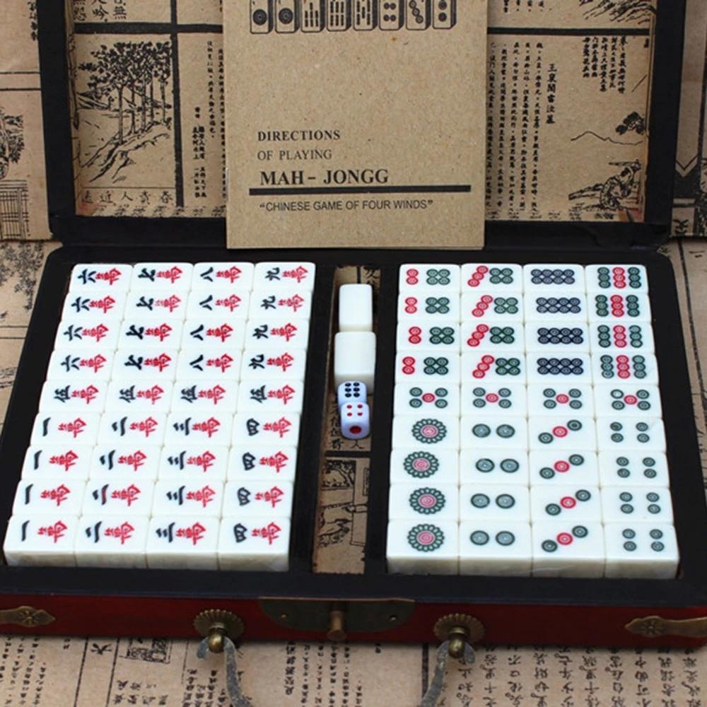 mahjong_1.jpg