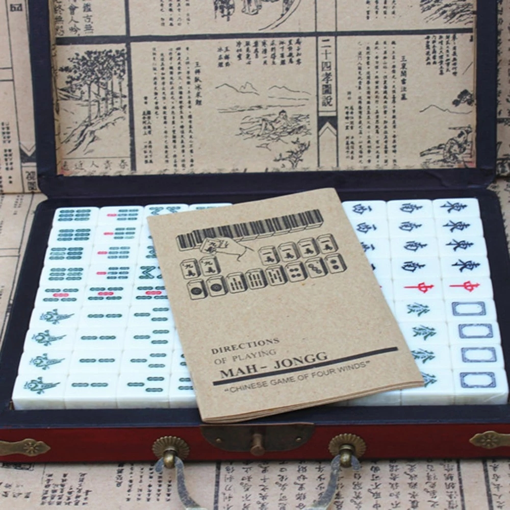 mahjong_4_1.jpg