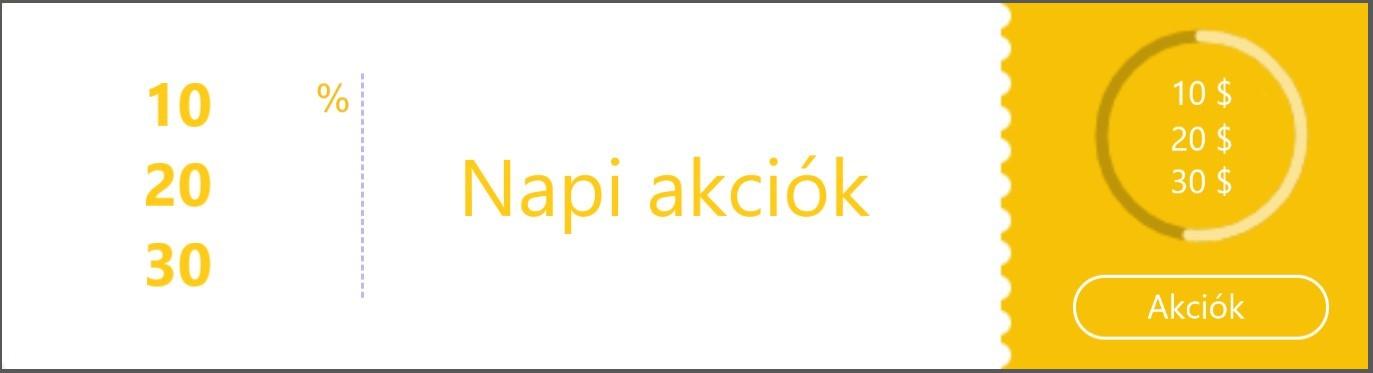 akcio_kereso3.jpg