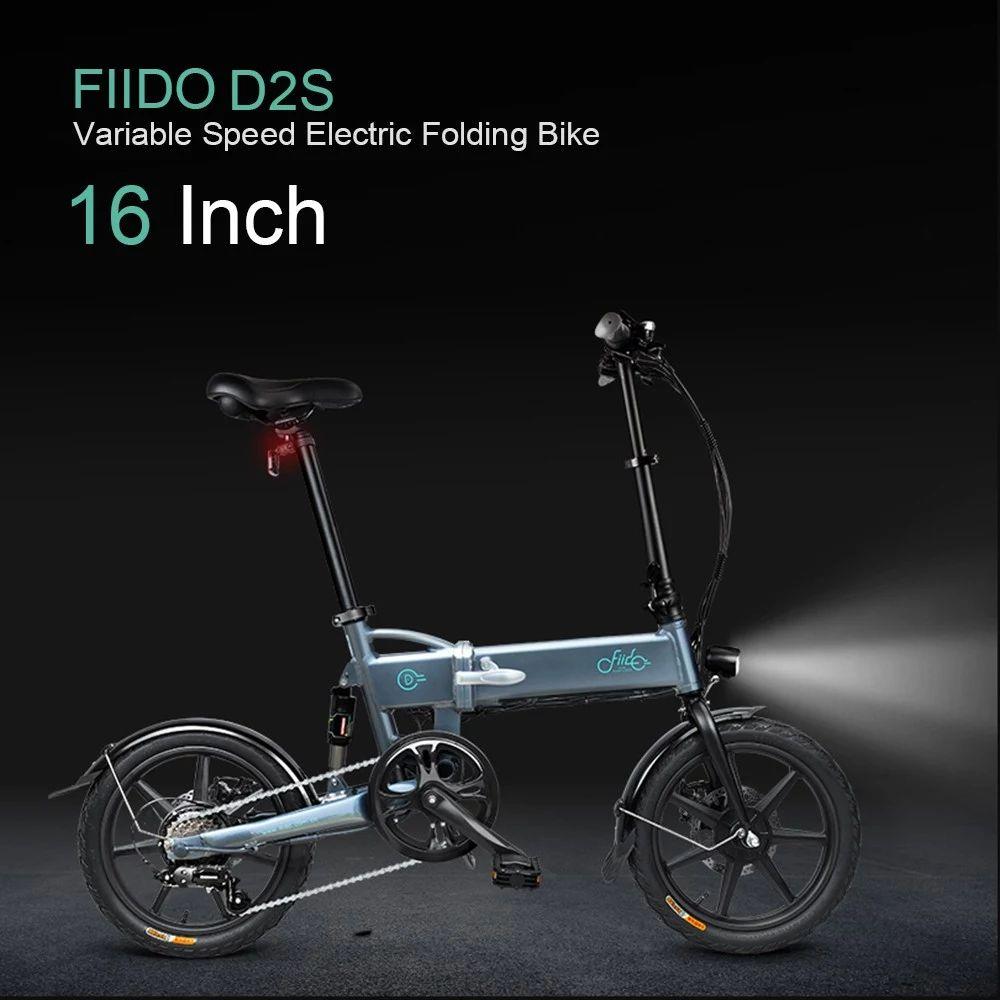 fiido_d2s_6.jpg