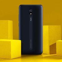 Megéri várni az új Redmi 8A mobiltelefonra!