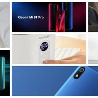 Otthoni Xiaomi kiegészítők! Ventilátor, rizsfőző, légtisztító és más apróságok!