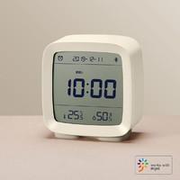 ClearGrass CGD1 – Új, többfunkciós óra a Xiaomitól