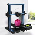 Európai raktárból rendelhető a Geeetech A10 3D nyomtató