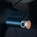 70mai Lite Midrive D08 a legújabb, kijelzővel ellátott Xiaomi autós kamera!