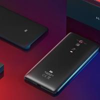 Xiaomi Mi 9T Pro teszt – Az olcsó csúcsragadozó