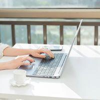 AIWO I8 Plus laptop Intel i3 processzorral!