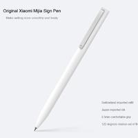 Kibróbáltuk a Xiaomi Mijia tollat